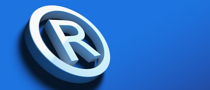 What I've Learned About Trademark Registration - Steve Smith ...